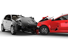 Post image for How to stop a motoring accident permanently impacting on your financial health