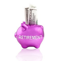 Post image for Which are the Best Cities for your Retirement in the US