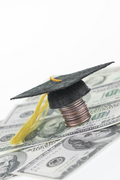 When Should I Start Saving for My Childs College Years?