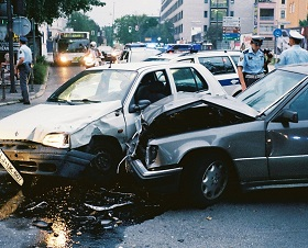 Tips to Successfully Claim Auto Insurance after Accidents