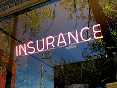 Insurance Underwriting: What You Need to Know