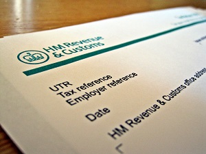 Top tips for managing the transition to RTI reporting in the UK