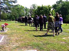 The hidden financial cost of funerals