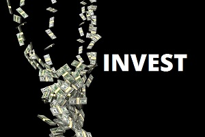 Investment 101: How to Start Out Investing