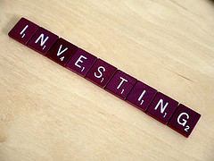Post image for Essential Financial Investment Tips for Novices