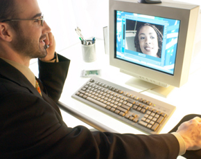 What Video Conferencing Can Do For Your Business
