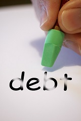 Avoid Falling Into The Deadly Debt Spiral With These Tips