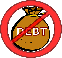 solutions-to-debt
