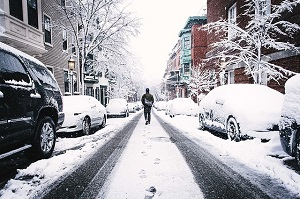 Winter Is On The Way- Is Your Business Ready?