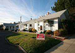 Buy Or Rent? Let's Answer This Question Once And For All