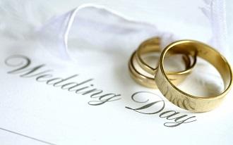 Affording Your Dream Wedding