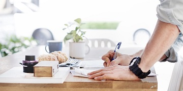 4 Small Business Investments You Won't Regret