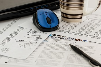 The Tax Mistakes Far Too Many Businesses Are Making