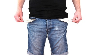 Uncovering The Unavoidable Causes Of Debt