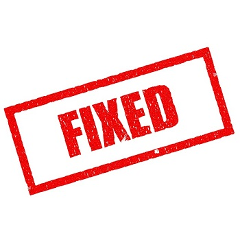 No Quick Fix: How to Repair Your Credit the Right Way