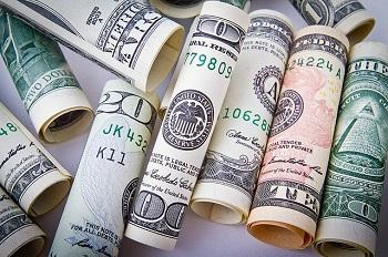 Marginal Money Gains
