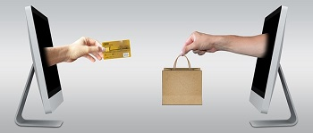 Keeping an Eye on ROI: Is Your Ecommerce Store in Good Shape?
