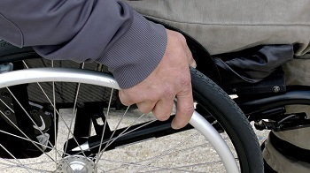 Post image for How To Work Around Your Disability