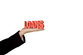 Borrowing Money: The Good, The Bad & The Ugly