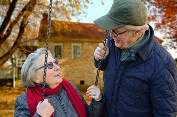 Investments To Benefit You Now Or In Retirement