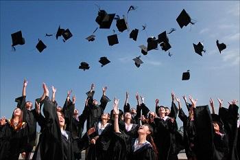Money Worries: Dealing With Student Debt