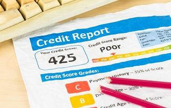 Improving Bad Credit with Debt Consolidation