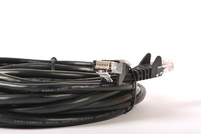 Making money saving with your Broadband