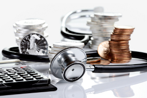 Debt Health Assessment